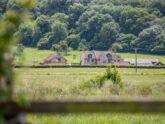Retreat 27075 – Langport, Somerset