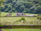 Retreat 27061 – Langport, Somerset