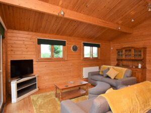 Retreat 26914 – Seaton, Devon