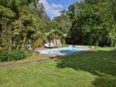 Retreat 26926 – Christchurch, South Coast