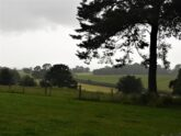 Retreat 27150 – Ruthin, Wales