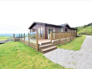 Retreat 27188 – Torpoint, Cornwall