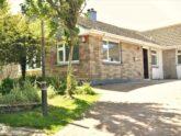 Retreat 27309 – Newquay, Cornwall