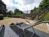 Retreat 27041 – Barnstaple, Devon