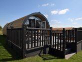Retreat 27656 – Blandford Forum, Dorset