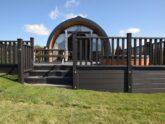 Retreat 27700 – Blandford Forum, Dorset