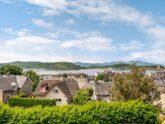 Retreat 27401 – Oban, Central Scotland