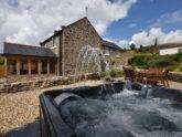 Retreat 27382 – Wrexham, Wales