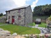 Retreat 27335 – Llanrwst, Wales