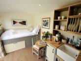 Retreat 27355 – Keswick, North of England