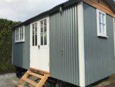 Retreat 27375 – Boscastle, Cornwall