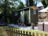 Retreat 27553 – Wadebridge, Cornwall