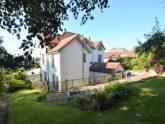 Retreat 27714 – Bideford, Devon