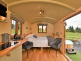 Retreat 27608 – Bala, Wales