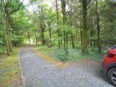 Retreat 27592 – Bideford, Devon