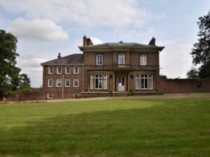 Retreat 27670 – Tadcaster, Yorkshire