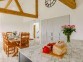 Retreat 28040 – Chard, Somerset