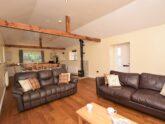 Retreat 28068 – Bishop Auckland, North of England