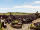 Retreat 28147 – Keighley, Yorkshire