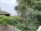Retreat 27795 – Saxmundham, East of England