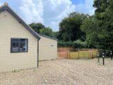 Retreat 27813 – Saxmundham, East of England