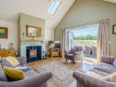 Retreat 27832 – Cleator, North of England