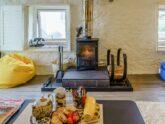 Retreat 27939 – Bridgend, Wales