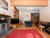 Retreat 28010 – Taynuilt, Central Scotland