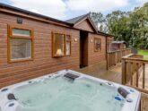 Retreat 27991 – Okehampton, Devon