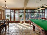 Retreat 28098 – Matlock, Heart of England