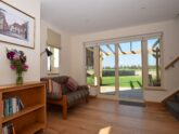 Retreat 27885 – Wotton-under-edge, Gloucestershire