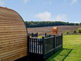 Retreat 27979 – Blandford Forum, Dorset