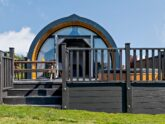 Retreat 27962 – Blandford Forum, Dorset