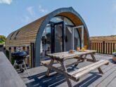 Retreat 27906 – Blandford Forum, Dorset