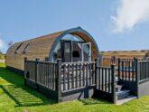 Retreat 27922 – Blandford Forum, Dorset