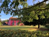 Retreat 28310 – Braintree, East of England