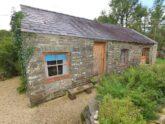 Retreat 28280 – Llandysul, Wales