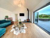 Retreat 28293 – Bude, Cornwall