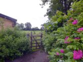 Retreat 28334 – Honiton, Devon